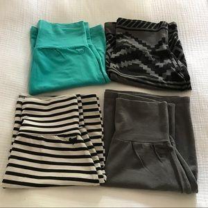 VS PINK Mini Skirts 4 XS